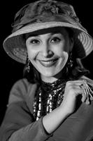 Марина Адылова