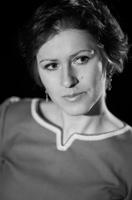 Екатерина Епифанова