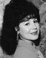 Нина Гриднева