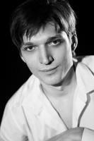 Илья Шупейко